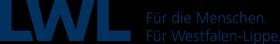 LWL-Logo-quer-280
